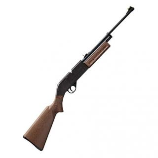 Crosman model PUMPMASTER 760, cal: 4,5mm (.177)